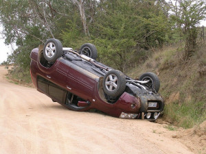 Car. For repairs, simply get quotes from car accident victims, and ...