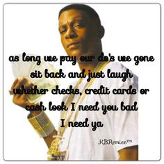 boosie more boosie quotes music quotes luv boosie 1 1