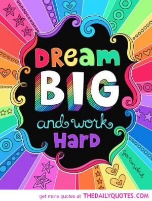 Inspirational Graduation Poem Dream Big Hawaii Dermatology Pictures