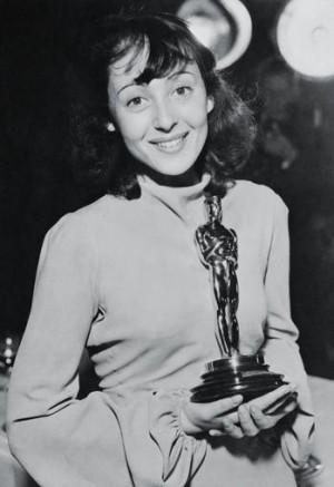Luise Rainer Movies
