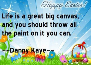 Easter quotes, sayings, meaningful, great, life