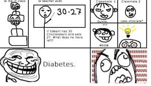 Stupid Math problems. – Troll Fun!