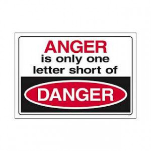 anger-quotes