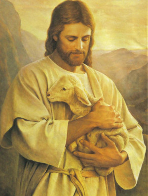 Other Quotes About Jesus The Good Shepherd Collections