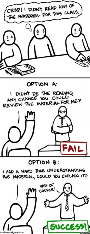 LOLPics – FAIL vs. Success