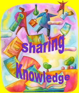 Creating a Knowledge Sharing Environment in Pakistan