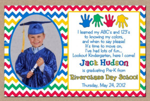 ... Personalized Printed Boy or Girl Preschool by ohsuzyqdesigns, $13.95