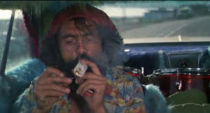 Cheech-Chong-Up-In-Smoke