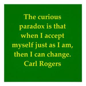 carl_rogers_quote_poster-r77630d7542ef4b438afa3ceabcd3dd59_w2q_8byvr ...