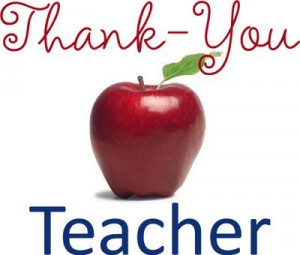 25 Teacher Appreciation Sayings and Gifts {Inexpensive but Clever} by ...