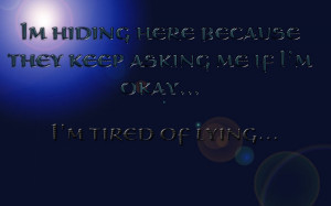 Hiding Quote from LTW by Absolvation