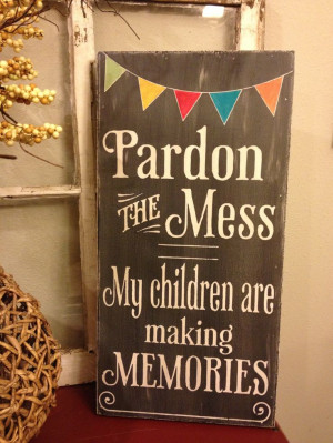 quotes about making memories with family novemberthemequote quotes ...