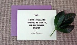 ... , Albus Dumbledore, Harry Potter Quotes, Senior Quotes, High Schools