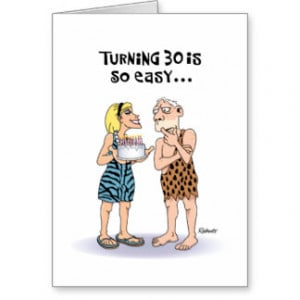 turning 60 funny sayings funny 60th birthday cards turning 60 funny ...