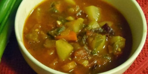 italian vegetable soup italian vegetable soup print ingredients 2 ...