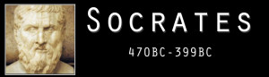 Quotes Socrates Apology ~ Trial of Socrates | Apology by Plato