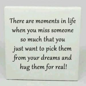 miss you N.F