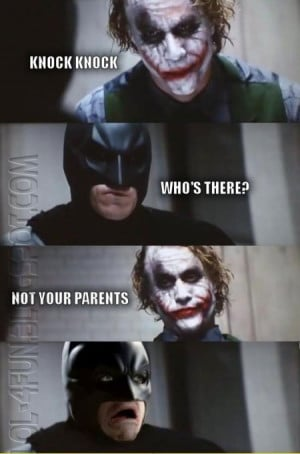 Batman-quotes-funny by dannycarey