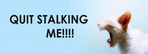 Quit-Stalking-Me-fb-cover