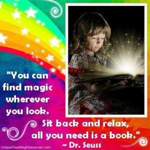 jpg-quotes-about-reading-by-dr-seuss-you-can-find-magic-wherever-you ...