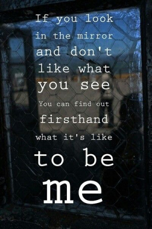 My Chemical Romance The End Lyrics