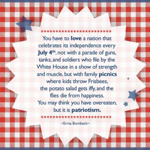 Here Is The Happy Independence Day Quotes For Facebook :