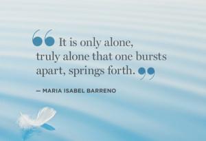 The Joy of Solitude: 8 Reasons to Cherish Alone Time