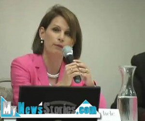 michele bachmann quotes michele bachmann quotes news michelle bachmann ...