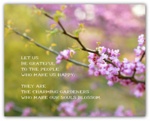 Inspirational Quotes With Pictures Of Flowers