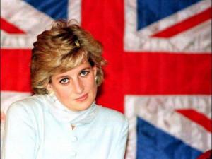 Princess Diana and her companion Dodi Al Fayed died in a car crash in ...
