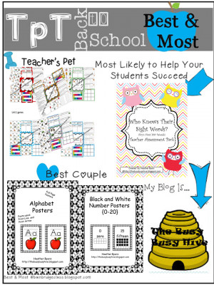 Plans, and history worksheets by you covered annual