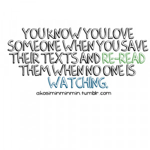 http://www.graphics99.com/love-quote-you-know-you-love-someone/