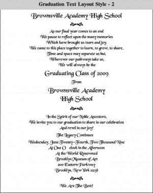 indian wedding invitations wording samples