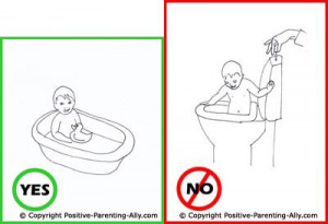 funny-parenting-tips-bathing-toddler-tips-and-tricks-copyright.jpg
