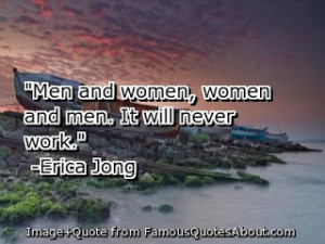 ... women, quotes by famous women, famous quotes from women, famous quotes