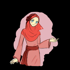 girl-in-hijab.png