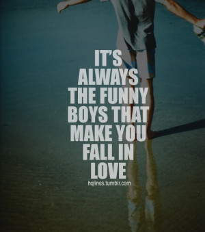 Boy Quotes and Sayings