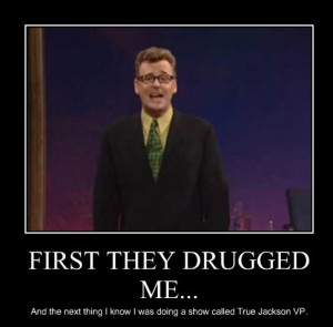 Whose Line Is It Anyway? -Image #508,945