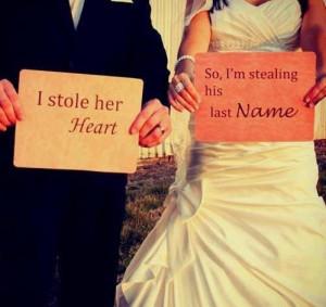 love, wedding, quote