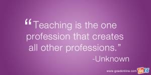 inspiring quotes inspiring quotes teacher quotes inspirational quotes ...