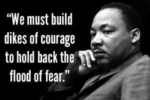 MLK81.jpg