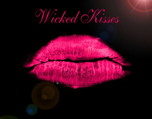 Tagged Valentine Kisses Comments, Tagged Valentine Kisses Graphics ...