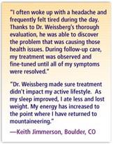 CPAP Alternatives for Sleep Apnea Quote 1 2 jpg