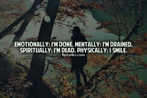 beautiful, boyfriend, cute, girls, love, pretty, quote, quotes, see ...