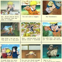 naruto quotes photo: LOL Naruto_Quotes_by_hakuhyo.jpg