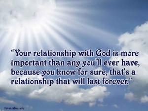 relationship+with+God.jpg