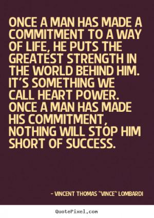 ... Success Quotes | Friendship Quotes | Life Quotes | Motivational Quotes