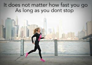 Workout Quotes For Women Niketumblrmzivvwdjqsisuzo