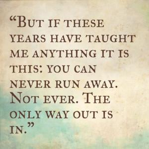 Junot Diaz Quotes