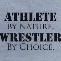 High School Wrestling Quotes Tumblr